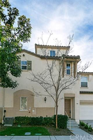 995 Pearleaf Court, San Marcos, CA 92078 (#ND21077635) :: Wannebo Real Estate Group