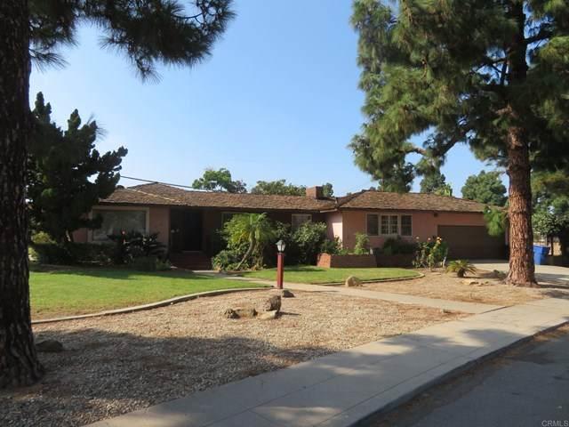 816 Vista Way, Chula Vista, CA 91911 (#PTP2102501) :: The Mac Group