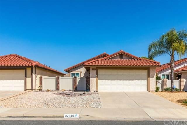27040 Rockwood Street, Menifee, CA 92586 (#SW21077853) :: SunLux Real Estate