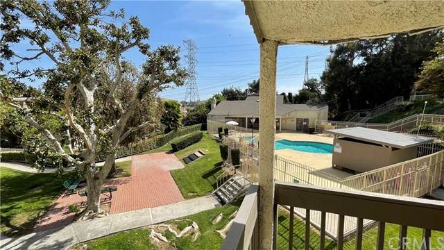 1620 Neil Armstrong Street C216, Montebello, CA 90640 (#DW21077841) :: SunLux Real Estate