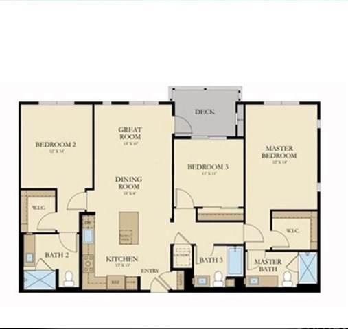1336 Nolita, Irvine, CA 92612 (#OC21077962) :: The Stein Group