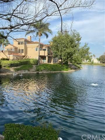 3204 Capri Street D, Ontario, CA 91761 (#CV21077852) :: SunLux Real Estate