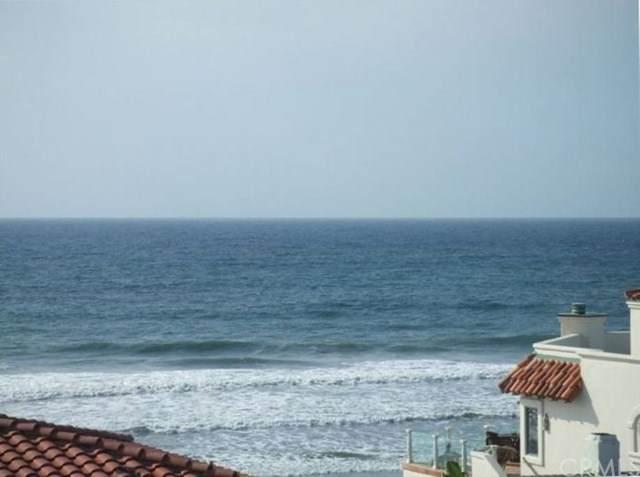 1022 S Pacific Street, Oceanside, CA 92054 (#OC21066765) :: Keller Williams - Triolo Realty Group
