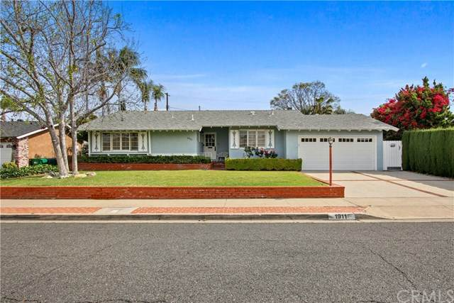 1911 Blueberry Way, Tustin, CA 92780 (#PW21077920) :: The Stein Group