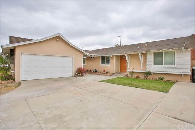2474 W Harriet Lane, Anaheim, CA 92804 (#PW21078023) :: The Stein Group