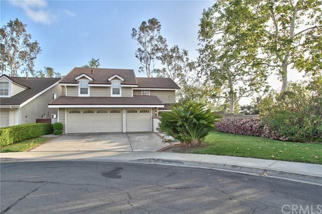 21475 Almondwood, Lake Forest, CA 92630 (#OC21075369) :: The Stein Group
