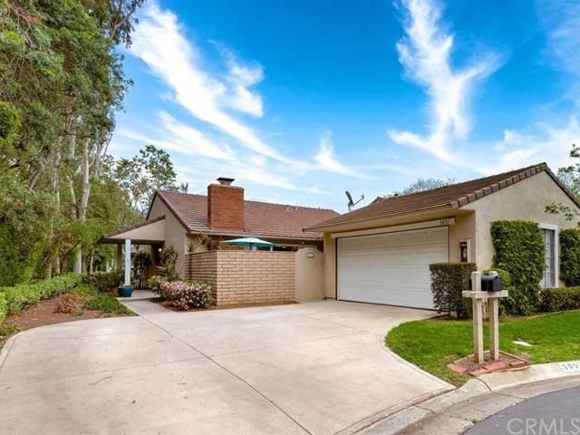 5051 Balsawood, Irvine, CA 92612 (#OC21072544) :: Cay, Carly & Patrick | Keller Williams