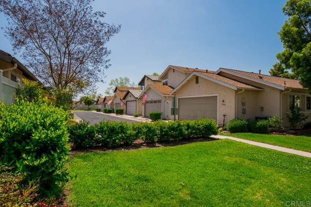 9578 Frank Way, Santee, CA 92071 (#NDP2103979) :: Wannebo Real Estate Group