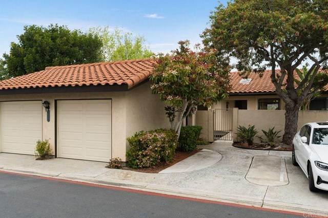 2156 Valleydale Lane, Encinitas, CA 92024 (#NDP2103988) :: The Mac Group