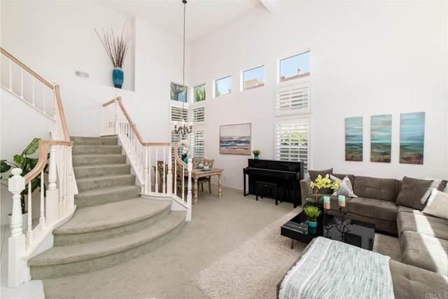 11840 Wilmington Rd, San Diego, CA 92128 (#NDP2104000) :: Compass