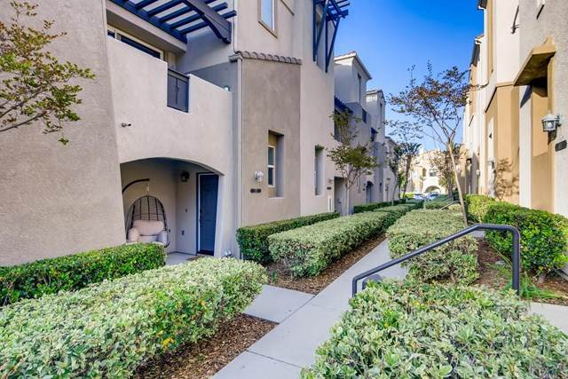 617 Kennedy Way, San Marcos, CA 92078 (#NDP2104005) :: Team Forss Realty Group