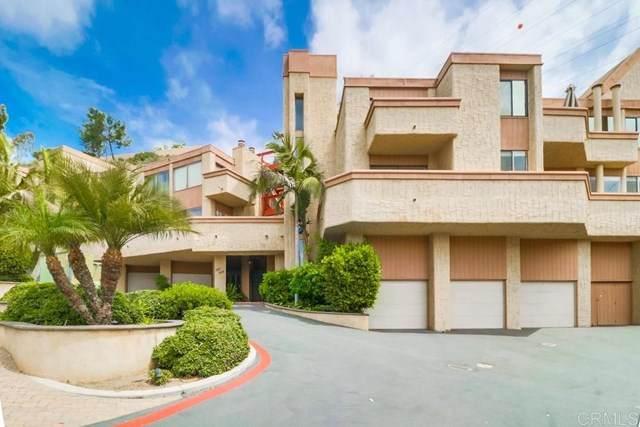 1121 Via Las Cumbres, San Diego, CA 92111 (#NDP2104018) :: The Mac Group