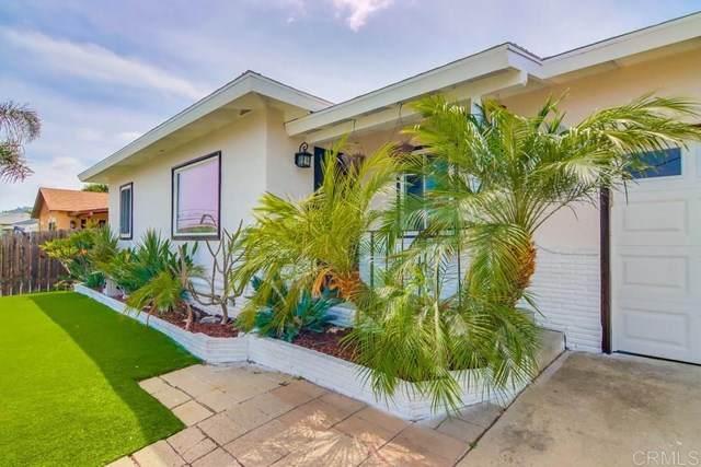 752 N Cuyamaca Street, El Cajon, CA 92020 (#PTP2102552) :: The Mac Group