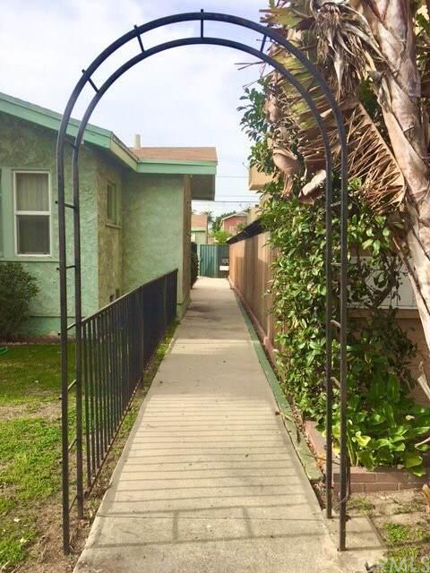 1051 Molino Avenue - Photo 1