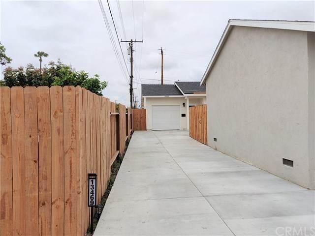 13465 Mitchell Avenue - Photo 1