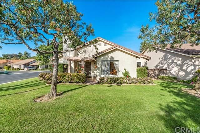27846 Espinoza, Mission Viejo, CA 92692 (#OC21079512) :: Keller Williams - Triolo Realty Group