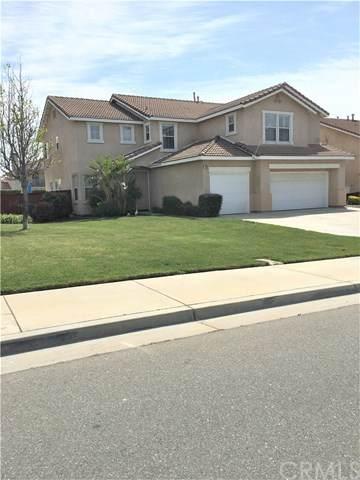 9190 Village Way, Riverside, CA 92508 (#IV21079785) :: PURE Real Estate Group