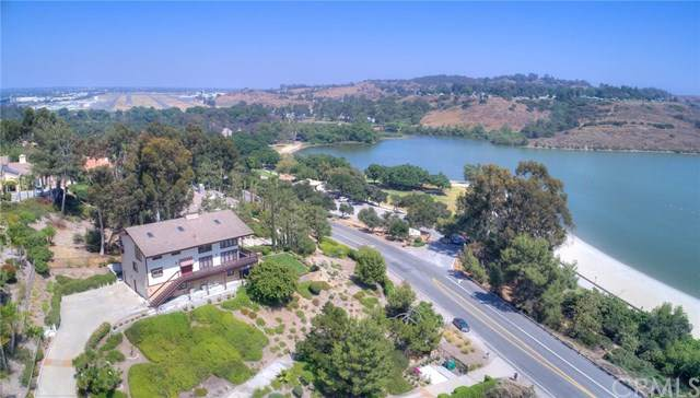 375 Puddingstone Drive, San Dimas, CA 91773 (#TR21077620) :: Wannebo Real Estate Group