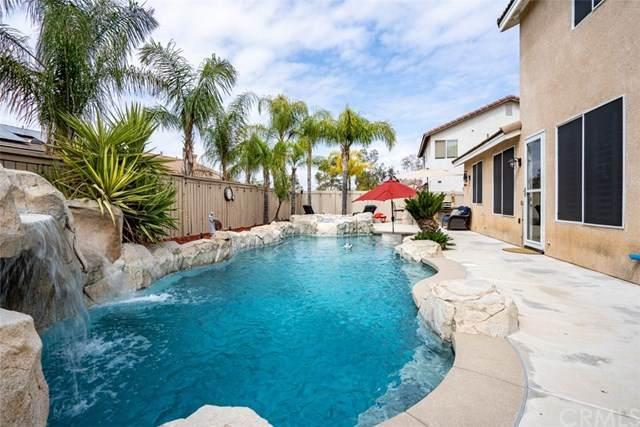 3730 Chippewa Circle, Corona, CA 92881 (#PW21079031) :: Wannebo Real Estate Group