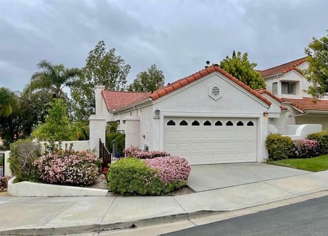 12102 Caddy Row, Rancho Bernardo (San Diego), CA 92128 (#NDP2104067) :: Compass