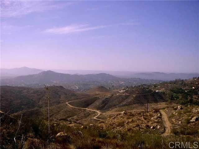 15425 Westview Road, Poway, CA 92064 (#PTP2102588) :: Wannebo Real Estate Group