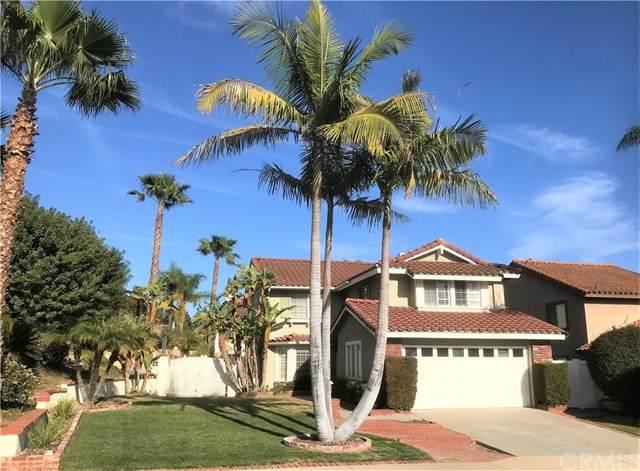4670 Via Del Buey, Yorba Linda, CA 92886 (#PW21069959) :: The Legacy Real Estate Team