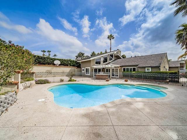 4007 Crescent Point Road, Carlsbad, CA 92008 (#NDP2104085) :: The Mac Group
