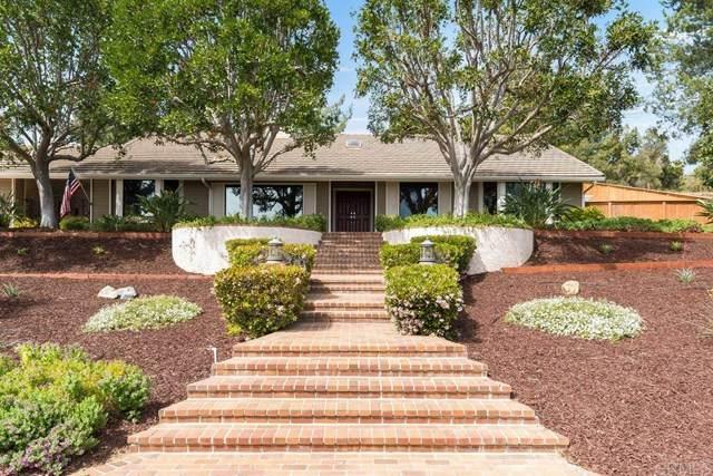 14080 Los Cielos, Escondido, CA 92025 (#NDP2104084) :: Cay, Carly & Patrick | Keller Williams