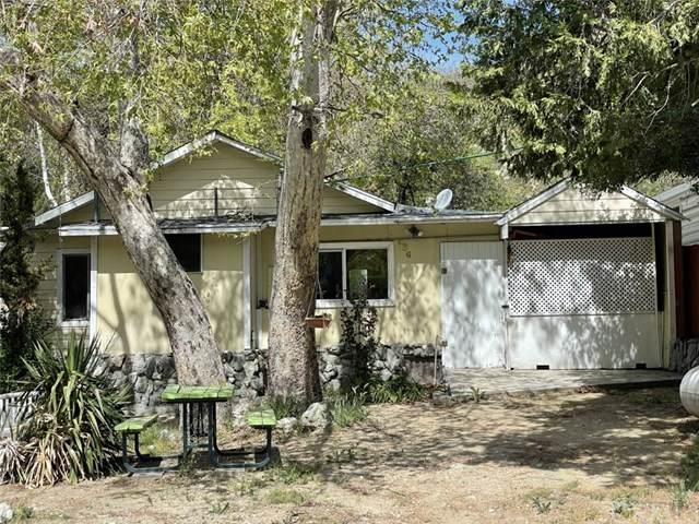 556 Stream Lane, Lytle Creek, CA 92358 (#PW21079599) :: Solis Team Real Estate