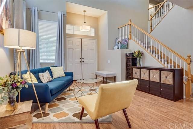 6155 Stonebridge Avenue, Westminster, CA 92683 (#OC21080712) :: Wannebo Real Estate Group