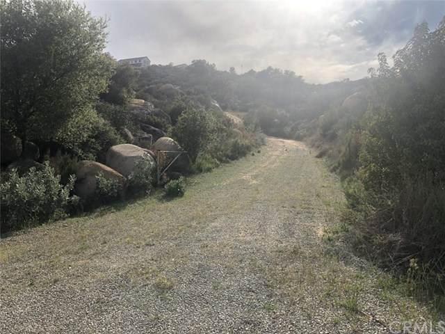 0 Hacienda Dr., Murrieta, CA 92562 (#CV21080838) :: San Diego Area Homes for Sale