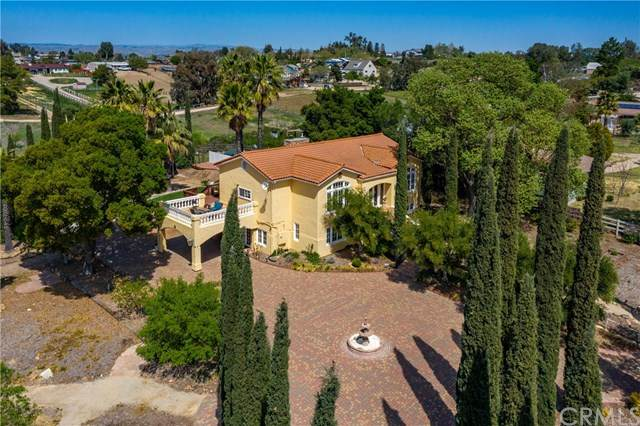 7220 Union Road, Paso Robles, CA 93446 (#NS21080453) :: The Legacy Real Estate Team