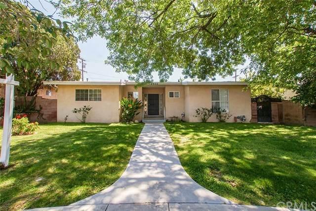 14900 Hubbard Street, Sylmar, CA 91342 (#PW21079440) :: Compass