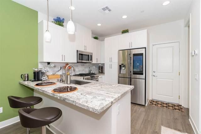 3137 Dega Place, Carlsbad, CA 92010 (#NDP2104121) :: Cay, Carly & Patrick | Keller Williams