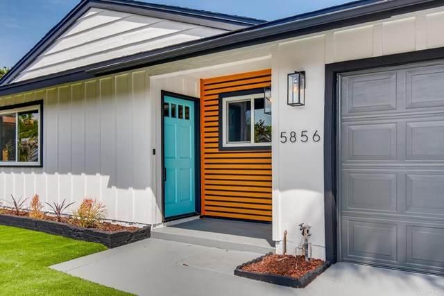 5856 Greycourt Avenue, San Diego, CA 92114 (#NDP2104124) :: Cay, Carly & Patrick   Keller Williams