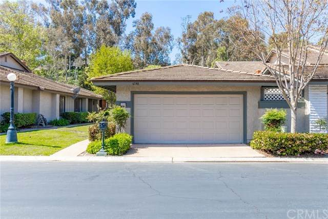 6548 E Circulo Dali, Anaheim Hills, CA 92807 (#LG21081265) :: Cay, Carly & Patrick | Keller Williams