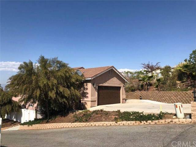 14422 Four Winds Road - Photo 1