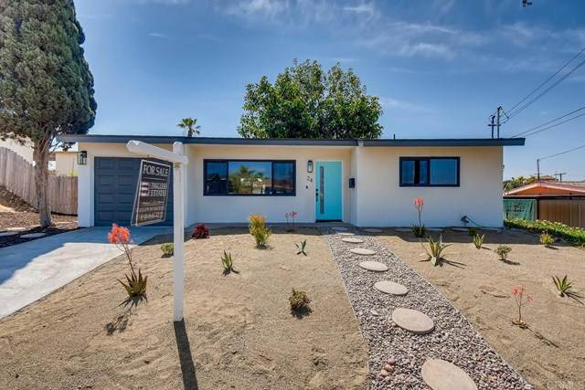 24 E Palomar Street, Chula Vista, CA 91911 (#NDP2104138) :: Cay, Carly & Patrick | Keller Williams