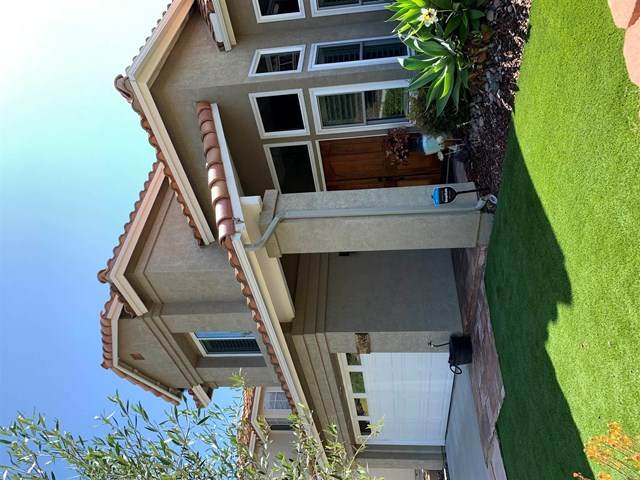 7082 Primentel Lane #1, Carlsbad, CA 92009 (#NDP2104139) :: Cay, Carly & Patrick | Keller Williams