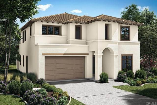 5140 Lighthouse Bend, San Diego, CA 92130 (#NDP2104147) :: Team Forss Realty Group
