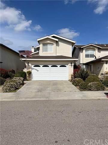 834 Mimosa Creek Lane, Ramona, CA 92065 (#IV21081568) :: The Mac Group