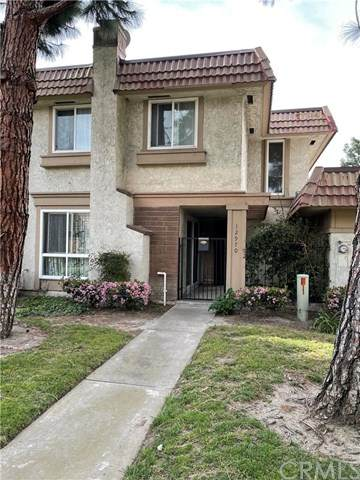 12970 Newhope Street, Garden Grove, CA 92840 (#PW21081514) :: Dannecker & Associates