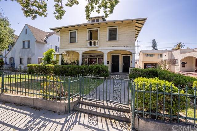 1102 N French Street, Santa Ana, CA 92701 (#NP21078528) :: Yarbrough Group