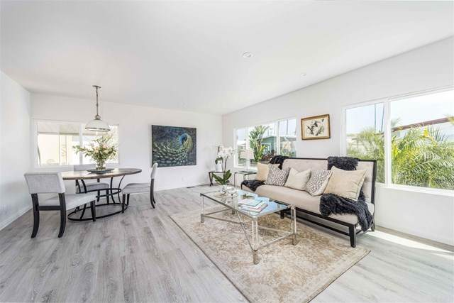 7209 San Luis, Carlsbad, CA 92011 (#NDP2104176) :: PURE Real Estate Group
