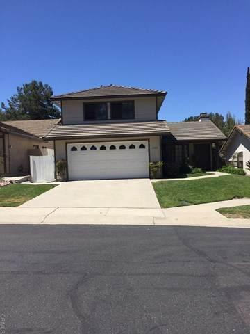 1959 Longfellow Rd., Vista, CA 92081 (#NDP2104198) :: The Mac Group