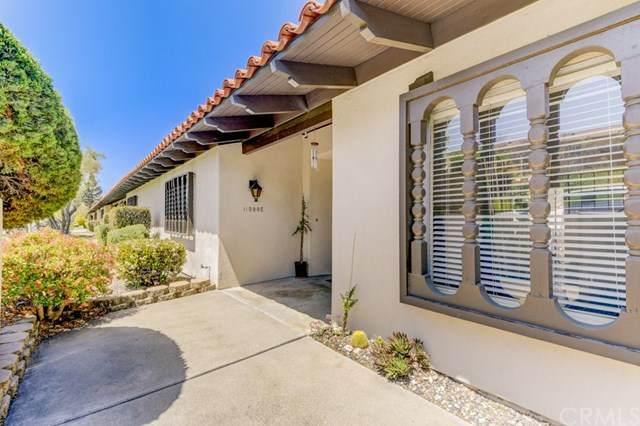 11988 Rancho Bernardo Road E, San Diego, CA 92128 (#AR21082935) :: Compass