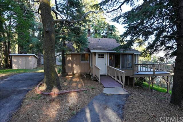 24691 Crest Forest Drive - Photo 1
