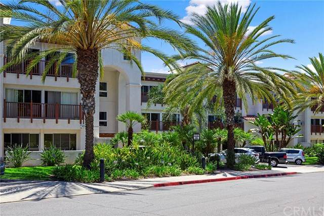 2003 Costa Del Mar Road #690, Carlsbad, CA 92009 (#SW21083171) :: The Mac Group