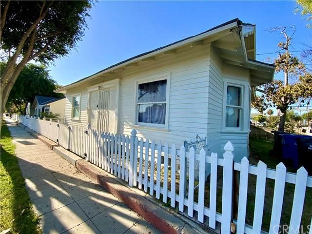 6847 San Juan Street - Photo 1