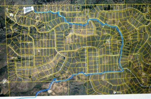 0 North St, Lot 87, Hornbrook, CA 96044 (#SN21083364) :: Solis Team Real Estate